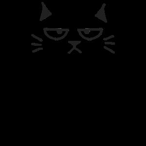 Beste Katze