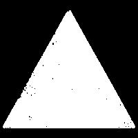 dreieck hipster form