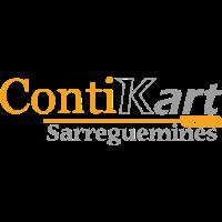 ContiKart-Nachfolger