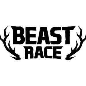 BEAST RACE