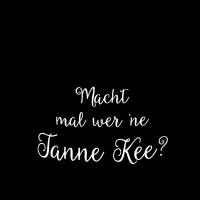 Tanne Kee