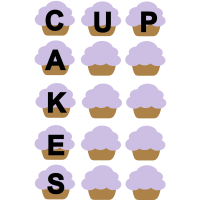 Cupcaki Cupcakes