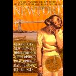 newport_censored