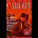 cardiff_alt