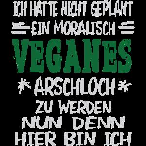 Veganer Vegan Tierschutz Tierrechte Soja Tofu