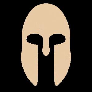 Sparta König Leonidas Xerxes