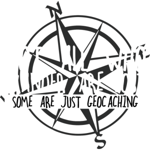 Geocaching Geocacher