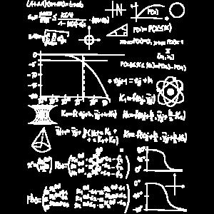 Formelsammlung Elektrotechnik Mathe