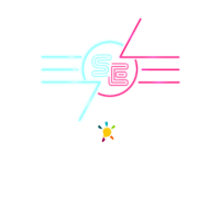 ShadeEvent 2018
