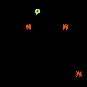 LSD Formel Strukturformel Chemie Drogen Vektor