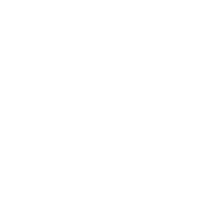 Your First Breath took Durs Erster Atemzug Baby