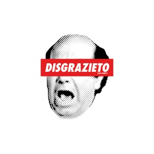 _disgrazieto_white