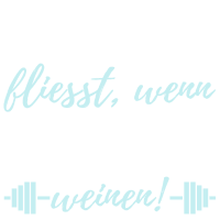 Muskeln Fitness Frauen Fit Workout Geschenk Body