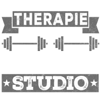 Therapie Fitnessstudio Fit Workout Geschenk Body