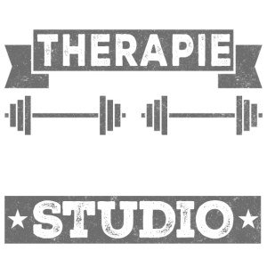 Therapie Fitnessstudio Fit Workout Geschenk Body