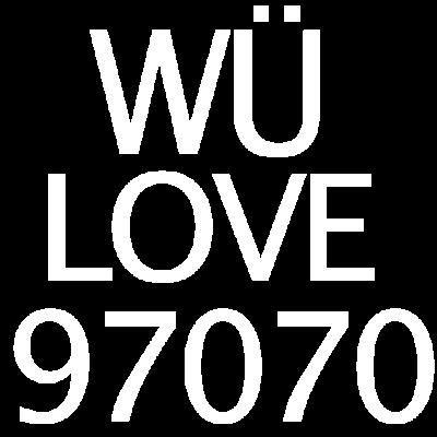 Würzburg - Würzburg - Würzburg,Wü,Unterfranken,Main,Geschenk,Franken,Bayern