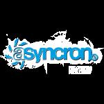 ASYNCRON [NTID 3.01] 3C
