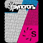 ASYNCRON [NTID 4.03] 3C