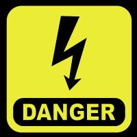 Danger Blitz
