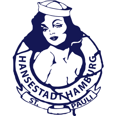 Seefrau St. Pauli - Hansestadt Hamburg - Frauen zur See - Seefrau St. Pauli Hamburg  - kitz,hamburg dom,St. Pauli,St Pauli,Seefrau St Pauli,Seefrau,Reeperbahn,Pauli,Hansestadt Hamburg,Hansestadt,Hamburg-Nord,Hamburg,HH