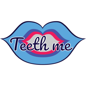 Zähne mich