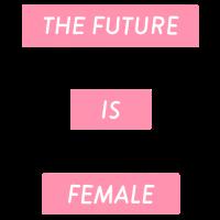 Frauen Zukunft