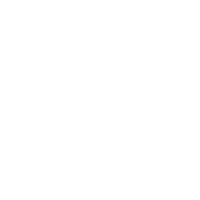 Wolle