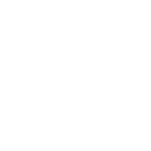 Papa Fußball Held