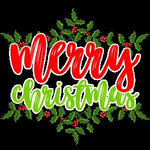 Fröhliche Weihnachten Christmas Weihnachtslieder