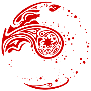 Weihnachten weihnachtlich Schneeflocke Christmas