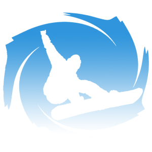 Snowboarding-Shirt