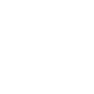 Cat Heartbeat-Shirt