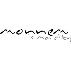 monnem_is_ma_city
