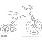 mint_tricycle
