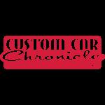CCC-2018-Shirt-Logo