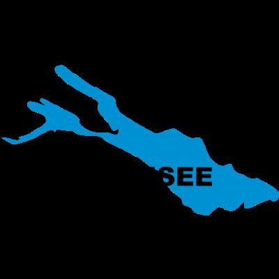 Bodensee - Bodensee - wasser,urlaub,mainau,lindau,berge,Süden,Konstanz,Kampen,Friedrichshafen,Bodensee