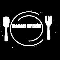 T-Shirt für die Gastronomie