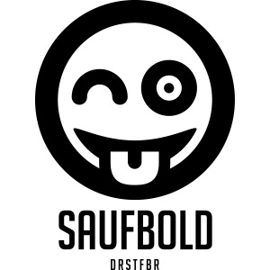 Saufbold