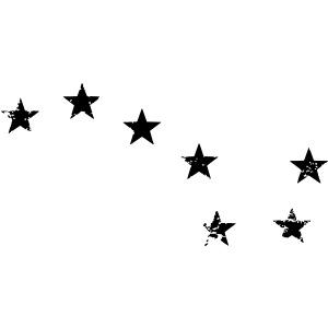 starry_plough_grunge