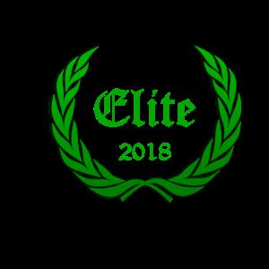Elite2018
