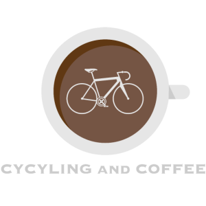Cycling and Coffee