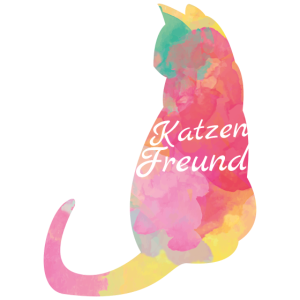 Katzenfreund