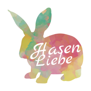 Hasenliebe