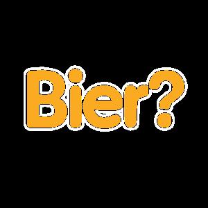 Bier Bier Bier