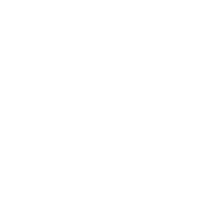 Ready for kuscheln