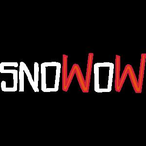 snowwow eps