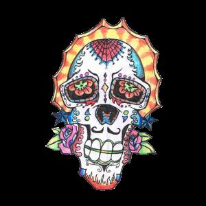 mexikanischer Stoner