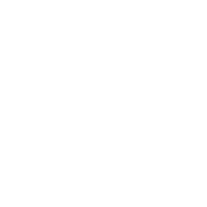 Lost Airfield #2