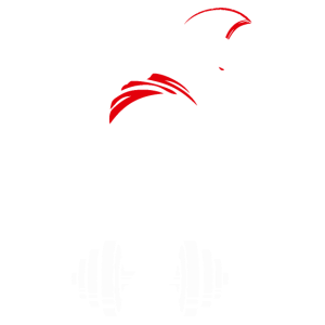 Fitness Spartaner