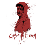 cry_of_fear_5